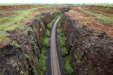 """""""É o projeto mais importante do Brasil"""", diz ministro em Roadshow da Ferrogrão"""