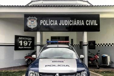 Morre em hospital de Sorriso a menina baleada em chácara de Lucas do Rio Verde