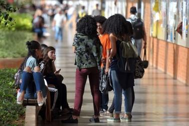 Prouni: Encerra hoje prazo para que estudantes participem da lista de espera