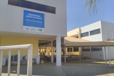 UAB de Lucas do Rio Verde abre inscrições para cursos de pós-graduação