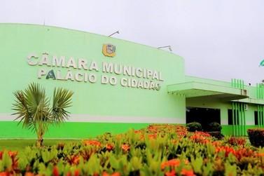 Vereadores apresentam projeto para sustar decreto que muda cobrança de água
