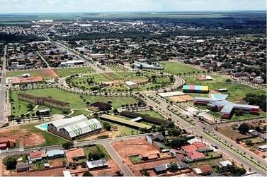 Candidato a prefeito em Lucas pode gastar até R$ 2,6 milhões nas eleições 2020
