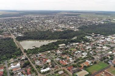Com 680 casos ativos, Lucas é considerado município com risco moderado