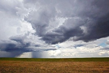Palestra online aborda perspectivas climáticas para próxima safra