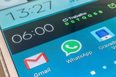 Saúde alerta para golpe em nome da Vigilância Covid: clonagem de celulares