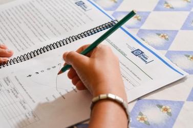 Seduc inicia planejamento para virada na Educação e melhorar índices do Ideb
