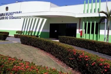 Câmara Municipal fará devolução de R$ 1,5 milhão de recursos ao Executivo