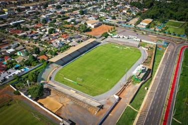 Com vantagem em confrontos, Luverdense recebe o Brasiliense no domingo (24)
