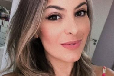 Engenheira de 32 anos morre em MT um mês após descobrir tumor no cérebro