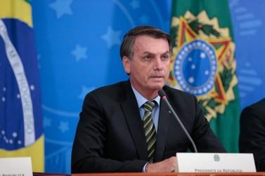 Governo cogita criar imposto temporário para bancar novo auxílio emergencial