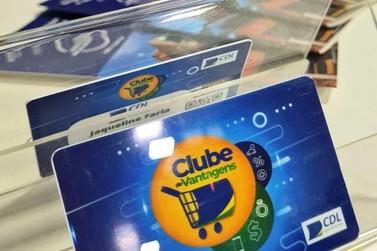 CDL Lucas lança programa para fortalecer o comércio de Lucas do Rio Verde