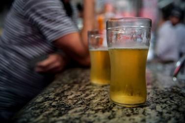 Consumo de bebidas alcoólicas em locais de venda estão proibidos em Mato Grosso
