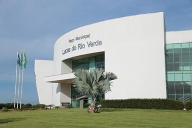 Divulgado lista de atividades essenciais por 10 dias em Lucas do Rio Verde
