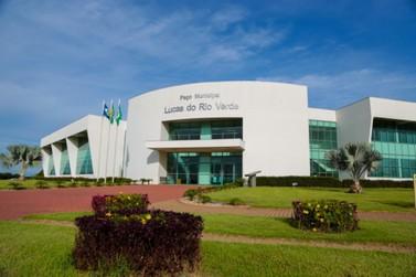 """Lucas do Rio Verde define hoje (26) sobre decisão de """"quarentena obrigatória"""""""