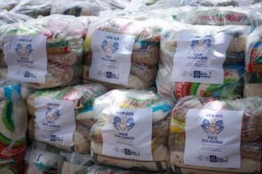 Músicos de Lucas do Rio Verde podem se cadastrar para receber cestas básica