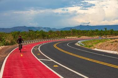 Detran-MT ressalta as alterações do Código de Trânsito para ciclistas
