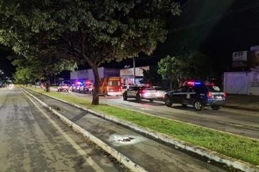 COVID- Aumenta número de estabelecimentos multados em Lucas do Rio Verde