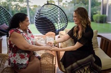 Governo de MT lamenta falecimento da mãe da primeira-dama Virginia Mendes