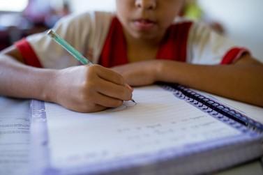 Educação apresenta medidas de segurança para retorno das aulas em MT