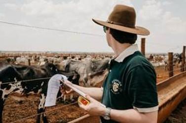 Mato Grosso recebe a partir do dia 2 de agosto, a expedição Confina Brasil