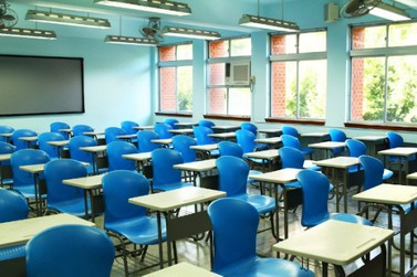 MEC divulga cronograma para o Novo Ensino Médio