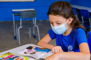 Seduc esclarece principais dúvidas sobre o retorno das aulas em MT