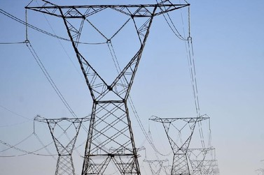 Governo de MT isenta hospitais da cobrança de ICMS sobre energia elétrica