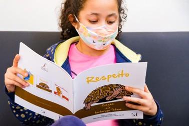 Governo lança maior programa de alfabetização da história de Mato Grosso