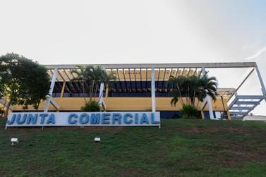 Mato Grosso registra abertura de mais de 50 mil empresas em 2021