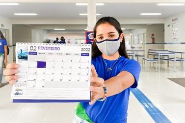 Seduc divulga calendário escolar para 2022; aulas começam em 7 de fevereiro