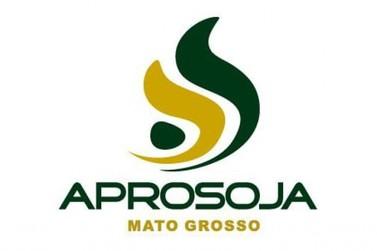 Aprosoja-MT esclarece sobre supostas acusações de irregularidades em contratos