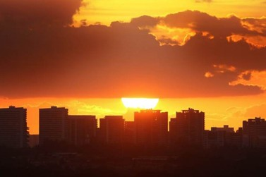 Empresários pedem a Bolsonaro o retorno do horário de verão