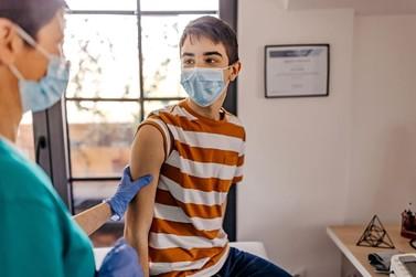 Frequência de meninos adolescentes nos consultórios médicos continua baixa