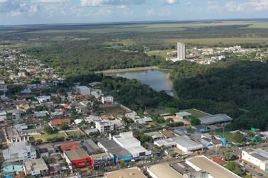 Prefeitura de Lucas do Rio Verde publica novo DECRETO e atualiza medidas