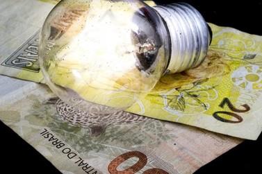 Presidente sanciona lei que dobra beneficiários da tarifa social de energia