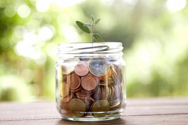 Os planos e as finanças: a necessidade de poupar