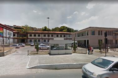 Universidade Federal de Ouro Preto suspende atividades por período indeterminado