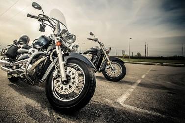 11º Encontro de Motocicletas de Furquim tem data marcada