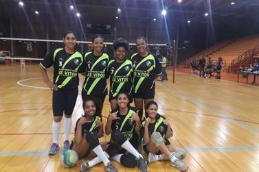 23º dos Jogos da Comunidade Marianense foi iniciado
