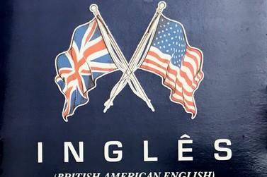 A importância da língua inglesa para a carreira profissional