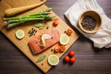 Dicas da nutri: fontes de gorduras benéficas