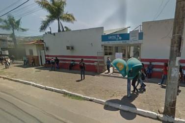 Encontro sobre Programa de Apoio Pedagógico e Psicopedagógico em Mariana