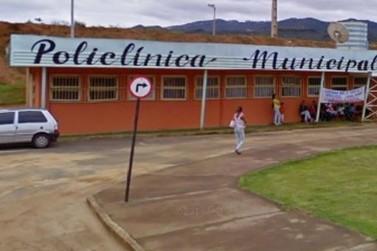 Unidades de saúde do município recebem reformas