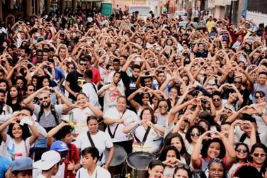 Dia Nacional da Juventude será realizado em Mariana
