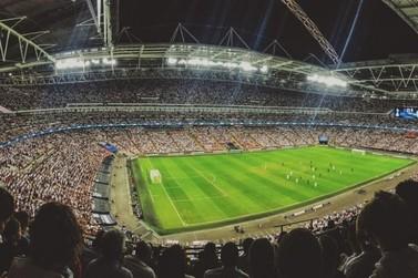 Final da Copa do Brasil será transmitida gratuitamente na Praça dos Ferroviários