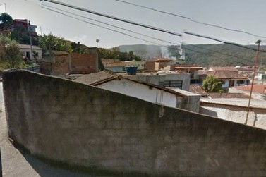 Polícia Militar realiza prisão por tráfico de drogas no Estrela do Sul