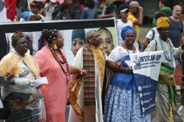 Atrações culturais movimentarão Dia da Consciência Negra em Mariana