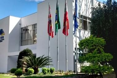 Aldravia será categoria em concurso da Universidade de Blumenau