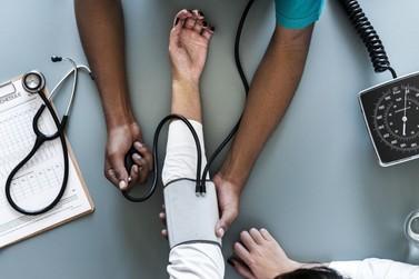 Atendimento médico da Unidade de Saúde do Centro está modificado
