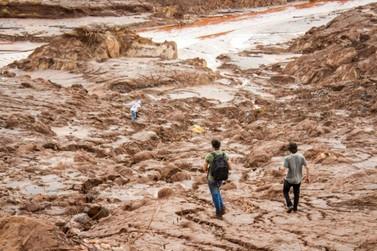 Chamada vai selecionar pesquisas para monitoramento do rio Doce